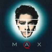 Way Of The World – Max Q