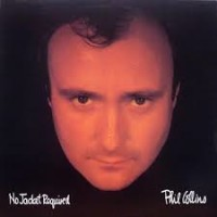 One More Night – Phil Collins